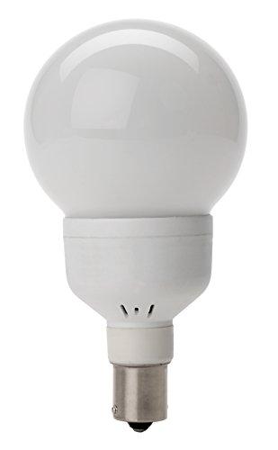 Starlights 2099-270F Vanity Led Light Bulb