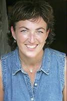Johnette Howard