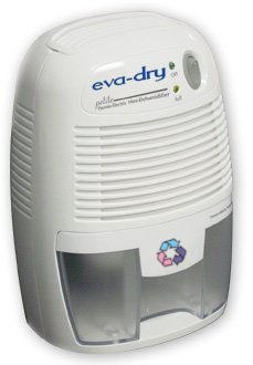 Image of Cool Portable Dehumidifier (B0036C2LO2)