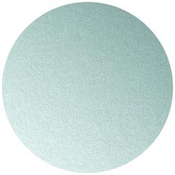 Martha Stewart 32121 2-Ounce Acrylic Pearl Paint, Jet Stream front-498658