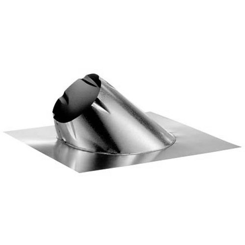 dura-vent-9049v-6-inch-0-12-6-12-adjustable-roof-flashing