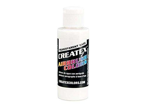 createx-5601-4z-transparent-base-createx-reducers-extenders