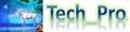 E-Tech_Professional