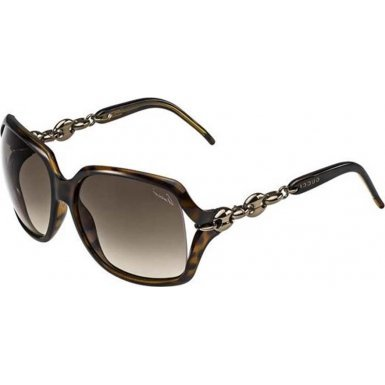 gucci-sunglasses-3584-frame-havana-lens-brown-gradient