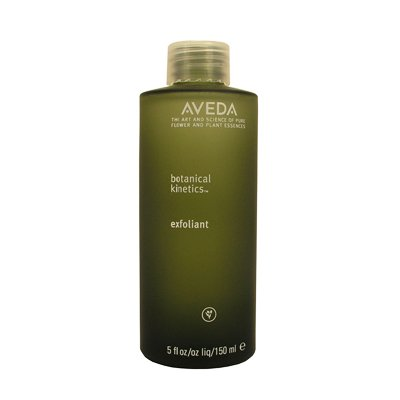 AVEDA by Aveda: Botanical Kinetics Exfoliant--/5OZ