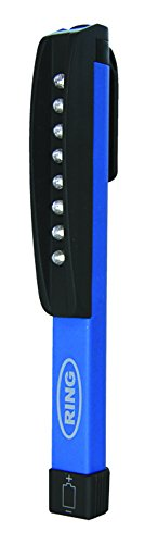 8-led-inspektionslampe-leuchtstarke-250-lux