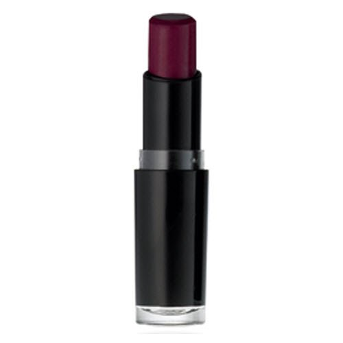 Wet n Wild Mega Last Lip Colour Sugar Plum Fairy 3 g