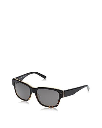Web Sonnenbrille WE0114 (56 mm) braun