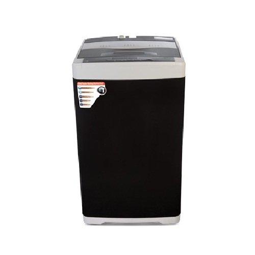 Videocon Digi Rio Plus VT65E12 Fully Automatic Washing Machine
