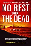 No Rest for the Dead (1451607377) by Sandra Brown