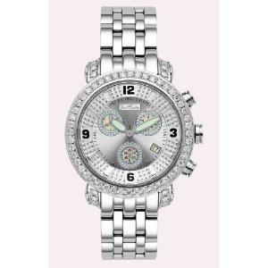 Best Prices Joe Rodeo Watches JOJO Diamond Watch 3.50