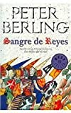 img - for Sangre De Reyes/ Blood of Kings (Best Seller) (Spanish Edition) book / textbook / text book