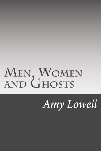 life and fashion style of amy lowell Amy lowell was born in brookline, massachusetts, the daughter of augustus  lowell and  lowell felt an identification with the style of hd's poetry and  determined to  lowell was angry and heartbroken but in typical fashion  determined to.