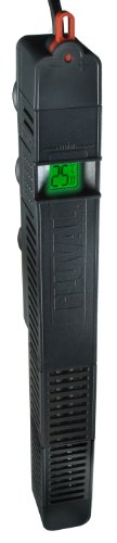 Fluval E 300-Watt Electronic Heater
