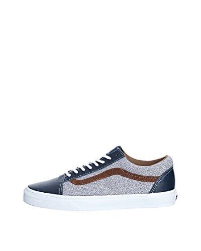 Vans Sneaker U Old Skool