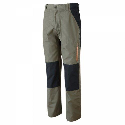 Bear Grylls Men's Originals Regular Length Trousers