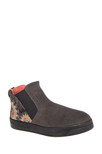 Swetty 2 Ankle Boot