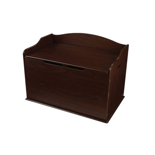 kidkraft-austin-toy-box-cherry