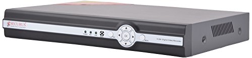 SECURUS-(SS-0404ASL)-4-Channel-DVR