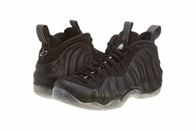 Nike Air Foamposite One Mens Style: 314996-010 Size: 8