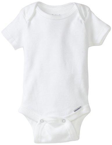 Organic Kids Underwear