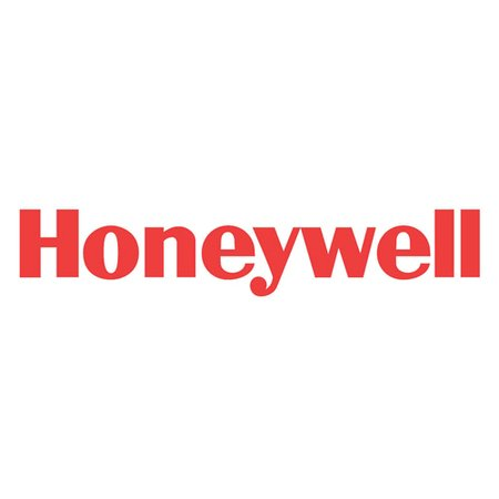 HONEYWELL ACCESS BVVSMARTI BIOMETRIC W/ICLASS READER