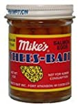 Atlas Mike's Cheese Trout Fishing Bai...