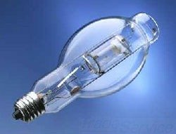 Sylvania 64769 Mp350/400/Ps/Bu-Only Hid (Dnr (1149 Bulb compare prices)