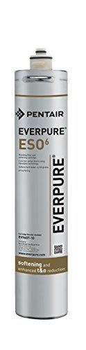 Everpure EV9607-10 ESO 6 Cartridge by Everpure (Everpure Eso compare prices)