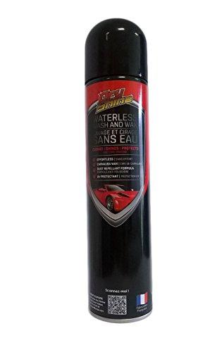 dryshine-4593a3lubco-nettoyant-auto-sans-eau-aerosol-520-300-ml
