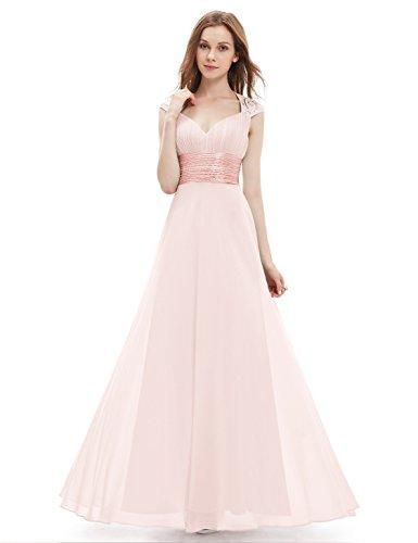 Ever-Pretty-Chiffon-Sexy-V-neck-Ruched-Empire-Line-Evening-Dress-09672
