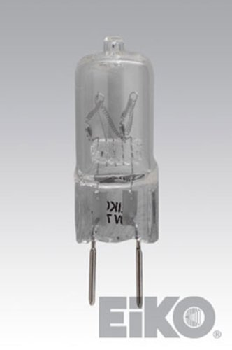 Eiko 00319 - Jcd130V100Wg8 Bi Pin Base Single Ended Halogen Light Bulb