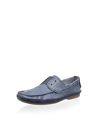 Rogue Men's Boat Shoe