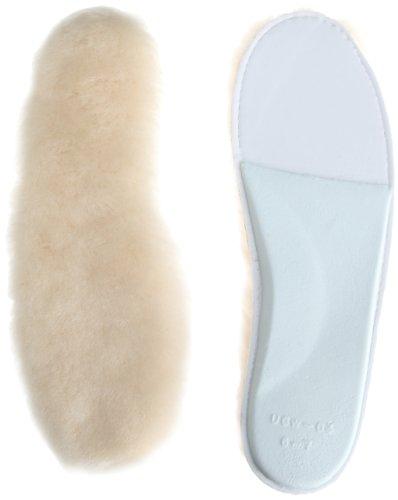 UGG Australia Women's Insole, Size 7
