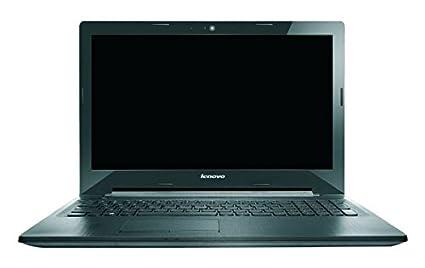 Lenovo G50-80 (80L000HLIN) Laptop