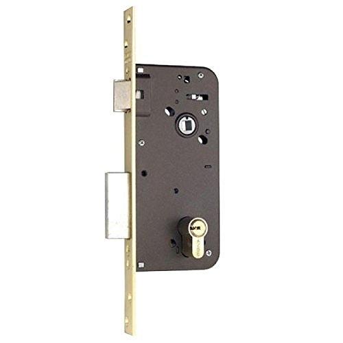 azbe-8800-hs-bc-80-6-serrure-de-securite