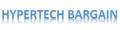 HyperTech Bargain