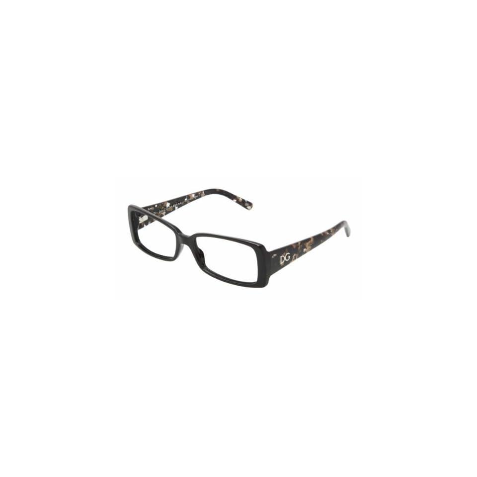9c46f97c1fce Dolce   Gabbana Prescription Eyeglasses DG3080 Health on PopScreen
