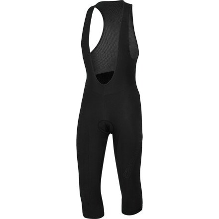 Buy Low Price Castelli Ergo Bib Knicker – Men's (B0093QB4YS)