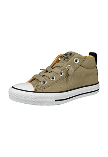 converse-chucks-kinder-651769c-all-star-street-beige-sandy-solar-orange-black-groesse34-eu-2-uk-25-u