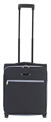 constellation-lg00321bgstk-easyjet-approved-maximum-capacity-cabin-case-black-with-grey-trim