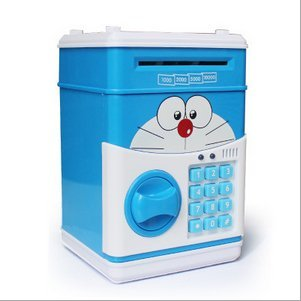 Jinbay-Code-Electronic-Lock-Money-Bank-Cash-Coin-Can-ATM-Bank-Smart-Voice-Prompt-Money-Piggy-Box-for-kids-Christmas-Gift
