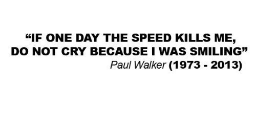 paul-walker-quote-memorial-rip-sticker-decal-graphic-car-van