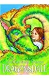 DRAGONSDALE: Where Dragons and Dreams Take Flight
