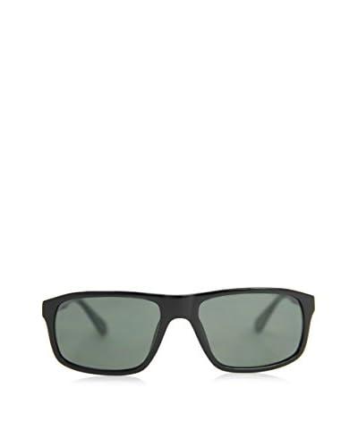 La Martina Occhiali da sole 53101 (57 mm) Nero