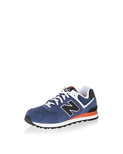 New Balance Zapatillas Ml574Gs