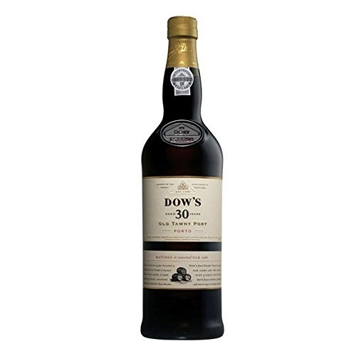 Dow's - Dows 30 years old Tawny Port