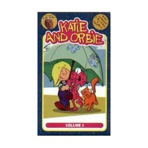 Katie and Orbie movie