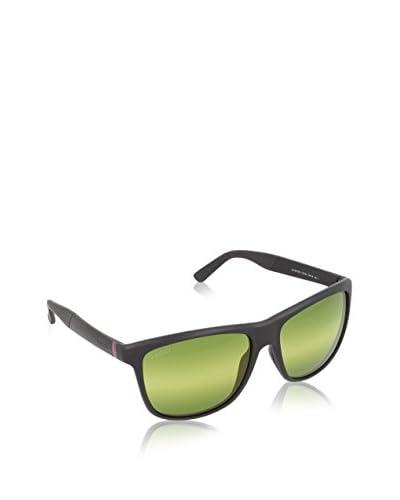 Gucci Gafas de Sol GG1047/B/SCJ Negro