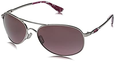 Oakley womens Given Sport Sunglasses